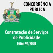 Edital 68/2018