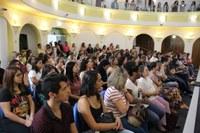 Palestras promovidas pela Câmara marcaram o mês Setembro Amarelo