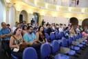 Audiência na Câmara propõe melhorias na qualidade de vida dos idosos