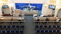 Audiência Pública debate possível contaminação da água no município
