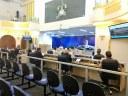 Câmara aprova desconto para pagamento do IPTU e criação do REFIS