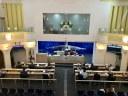 Câmara aprova projeto que autoriza município a participar de consórcio para compra de vacinas