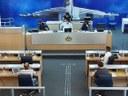 Comissão de Desburocratização fará revisão do Código Tributário Municipal
