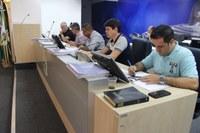 Comissão de Justiça analisa cerca de 50 processados nos primeiros meses de 2019