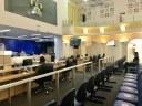 Comissão discute entrega de apartamentos do Condomínio Sonho Dourado I