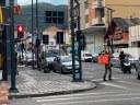 Flavinho apresenta propostas para maior segurança no trânsito