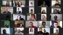 Lançamento virtual do PJ Minas reúne municípios do Polo Sudoeste