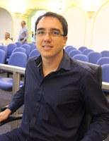Lucas Arruda busca informações sobre crescimento ordenado das regiões leste e sul