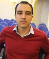 Lucas Arruda cobra prorrogação de prazos das parcelas da COHAB e Plano Municipal de Habitação