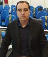 Lucas Arruda ressalta importância do Plano Municipal de Mobilidade Urbana