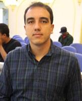 Lucas Arruda sugere à Prefeitura a aquisição de testes rápidos para Covid-19