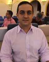 Marcelo Heitor questiona início do processo licitatório para serviço de transporte coletivo