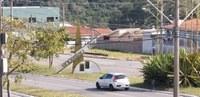 Moção de Apelo cobra do DNIT manutenção na Wenceslau Braz