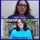 Palestra online marca ação da Câmara no Mês de Conscientização sobre Autismo