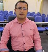 Pedro Magalhães propõe audiência sobre implantação das Escolas Cívico-Militares