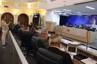Presidente do Conselho Diretor fala sobre situação do IASM