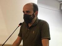 Projeto que prevê multa para quem não usar máscara será votado em regime de urgência