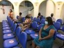Sessão especial do Dia da Consciência Negra reúne 11 homenageados