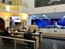 Trabalho do Centro de Desenvolvimento do Esporte Paralímpico é apresentado durante reunião