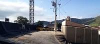 Transtornos causados por obra no bairro Vila Togni preocupam vereador