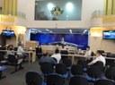 Vereadores são indicados para comissão que vai discutir Plano de Mobilidade Urbana